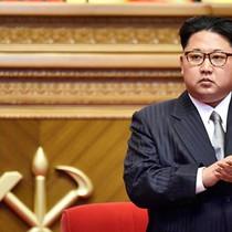 Thế giới 24h: Triều Tiên toan tính gì khi vừa quyết định thay đổi nhiều nhân sự cấp cao?