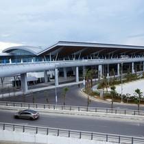 [Video] Các công trình nổi bật phục vụ hội nghị APEC ở Đà Nẵng