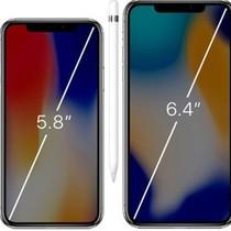Copy ý tưởng của Samsung, Apple sẽ ra mắt iPhone XI Plus với bút cảm ứng vào đầu năm 2019?