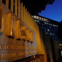 """Thiếu tiền và thừa chính trị, UNESCO phải """"vật lộn"""" để tồn tại"""