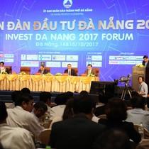 """Đà Nẵng kêu gọi đầu tư một loạt dự án quy mô tỷ """"đô"""""""