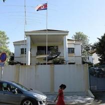 Malaysia lên kế hoạch đóng cửa sứ quán tại Triều Tiên