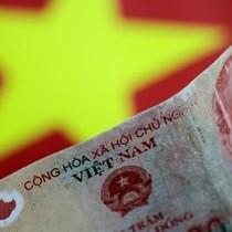 Làm thế nào để kinh tế Việt Nam có thể tránh một cuộc suy thoái?