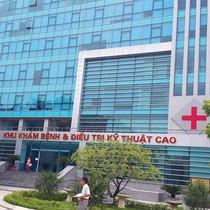 Nhà nước buông quyền chi phối tại Bệnh viện Giao thông