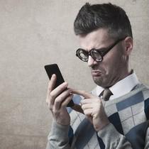 Lật tẩy 8 sai lầm tai hại vẫn bị hiểu nhầm về smartphone suốt những năm qua