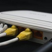 Wi-Fi của bạn giờ đây có thể dễ dàng bị hack