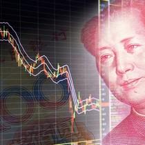 Vị thế của Trung Quốc trên thị trường tài chính quốc tế đang tăng nhanh như thế nào?