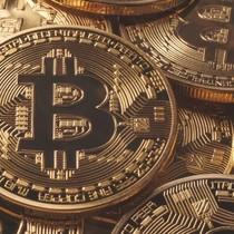 2 mô hình định giá bitcoin mà nhà đầu tư nào cũng cần biết