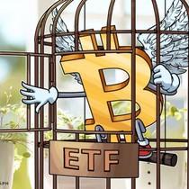 Sắp có Quỹ đầu tư Bitcoin?