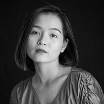 """[BizSTORY] Giám tuyển Lê Thiên Bảo: Đầu tư cho nghệ thuật không thể """"ăn xổi ở thì"""""""