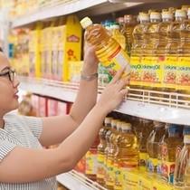 KIDO: Thế lực mới của thị trường dầu ăn