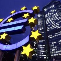 Nguy cơ biến động thị trường tài chính tiền tệ từ cuộc họp ECB tới đây