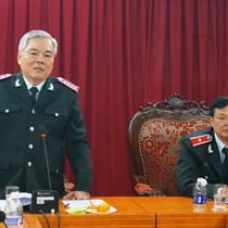 """Gần hai năm trên """"ghế nóng"""" của Tổng Thanh tra và Bộ trưởng Giao thông"""