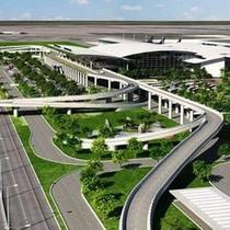 [Video] Bài toán cho 23.000 tỷ giải phóng mặt bằng sân bay Long Thành
