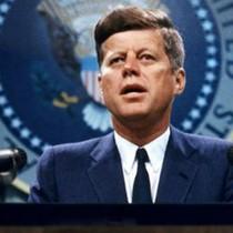 Những tình tiết mới được giải mật về vụ ám sát tổng thống Mỹ Kennedy