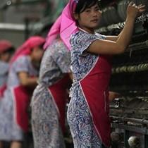 Thế giới 24h: Toàn bộ công nhân Triều Tiên tại Trung Quốc được lệnh rút về nước