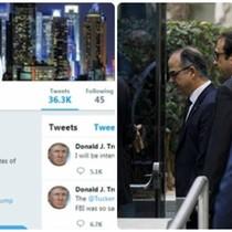 Thế giới 24h: Twitter khóa tài khoản của ông Trump, 8 cựu thành viên chính quyền Catalonia bị bắt