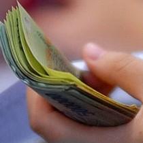 NTC: Chậm giải trình, một cá nhân bị phạt hơn 20 triệu đồng