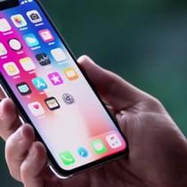 [Video] Hướng dẫn cách dùng iPhone X khi mới mở hộp