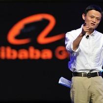 [Video] Con đường trở thành ông trùm thanh toán điện tử của Jack Ma