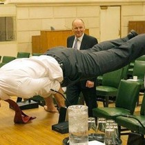 Justin Trudeau - Vị Thủ tướng gần gũi của Canada