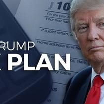 Thế giới 24h: Cải tổ thuế được thông qua, ông Trump giành chiến thắng quan trọng tại Hạ viện
