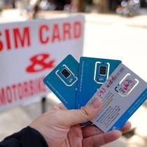 Yêu cầu các nhà mạng tiếp tục giám sát lẫn nhau để xử lý triệt để SIM rác