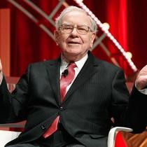 Những khoản đầu tư giá trị nhất của Warren Buffett