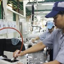 Thế nào bẫy thu nhập trung bình và nguy cơ sập bẫy thu nhập trung bình của Việt Nam