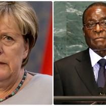 Thế giới 24h: Đức đối diện khủng hoảng chính trị, Tổng thống Zimbabwe đồng ý từ chức