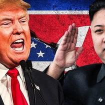 Lý do Mỹ coi Triều Tiên là quốc gia tài trợ khủng bố