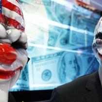 31 triệu USD tiền ảo bị đánh cắp, Bitcoin và Etherum đồng loạt tụt giá nhẹ