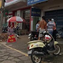 """Giám đốc quỹ tín dụng bị """"dân trương bảng đòi tiền"""" không còn ở Việt Nam"""