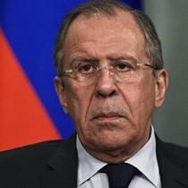 Nga nói Mỹ mượn cớ Triều Tiên để bơm vũ khí vào châu Á