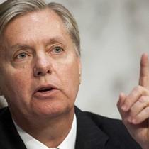 Nghị sĩ Mỹ nói chiến tranh với Triều Tiên đang cận kề