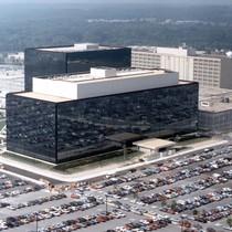 Người gốc Việt bị tố đánh cắp bí mật của NSA