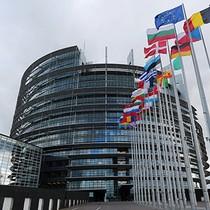 EU gọi Hàn Quốc, Macao là thiên đường thuế