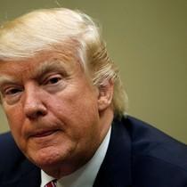 Ông Trump cảnh báo chính phủ Mỹ có thể đóng cửa vào ngày 9/12