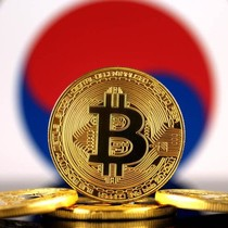 """Người Hàn Quốc """"cuồng"""" Bitcoin tới mức nào?"""