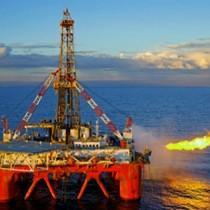 Tập đoàn Dầu khí mất 800 tỷ đồng tại OceanBank như thế nào?
