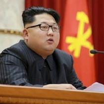 Triều Tiên nói Mỹ phát động chiến tranh nếu phong tỏa đường biển
