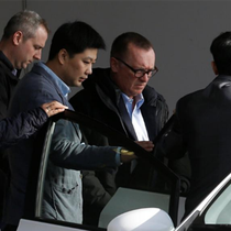 Triều Tiên nói phái viên Liên Hợp Quốc sẵn sàng giúp hạ nhiệt căng thẳng