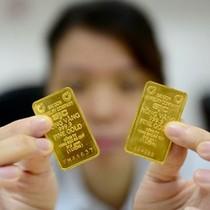 Hiệp hội vàng Việt Nam: Không ở đâu Ngân hàng Nhà nước độc quyền sản xuất vàng miếng
