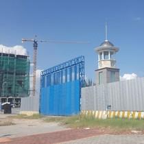 Đà Nẵng: Khó khắc phục sai phạm quản lý sử dụng đất?