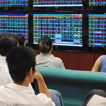 Gần 52 triệu cổ phiếu sẽ chào sàn trong tuần này