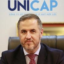 Tổng giám đốc UniCap: Khả năng lớn thị trường chứng khoán Việt Nam sẽ nâng hạng