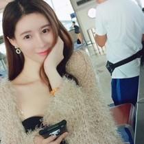 Cuộc sống của một ngôi sao live stream ở Trung Quốc
