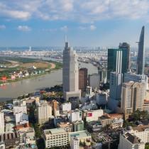 Người Sài Gòn tìm kiếm thông tin địa ốc nhiều nhất cả nước