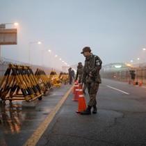 Tại sao cuộc họp về Triều Tiên ở Canada không có đại diện Trung Quốc?