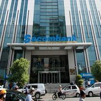 Sacombank thu giữ loạt tài sản của vợ chồng ông Phạm Công Danh